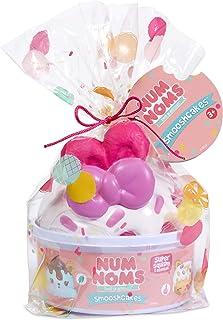 Num Noms Smooshcakes Series 1-2 Toy, Multicolor