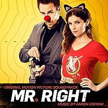 Best soundtrack mr right Reviews
