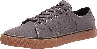 Men's Rls Skate Shoe