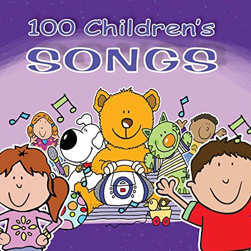 Ging Gang Goolie de Kids Now en Amazon Music - Amazon.es
