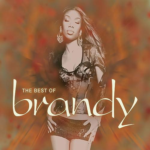 brandy i wanna be down remix mp3 download