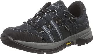 Alpina Motion Trekking Walking Hiking Shoes Men's New 42 Euro US 8.5 New