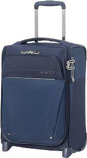 SAMSONITE B-Lite Icon - Upright Hand Luggage
