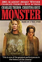 Best the real monster house Reviews