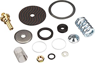 Wilkins RK1-600XL Repair Kits