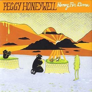 Best peggy honeywell honey for dinner Reviews