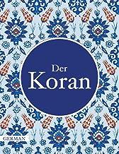 Der Koran (German Translation of the Quran) (NET)