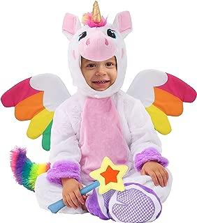 unicorn costume 18 months