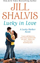 Lucky in Love (Lucky Harbor Book 4)