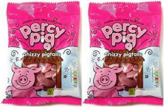 Best percy pigs m&s Reviews