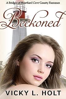 Beckoned: Heartland Cove County Romance
