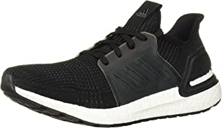 Best adidas 3.0 ultra boost triple black Reviews