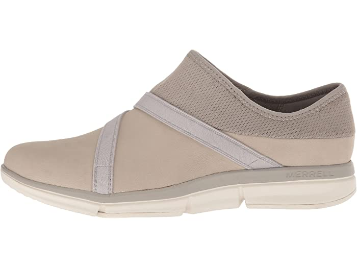Merrell Zoe Sojourn Leather Q2   6pm