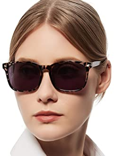 Reader Sunglasses Women Outdoor Sun Reading Glasses 1...