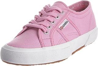 Superga 2750 Cotu Classic, Sneaker Basse Mixte Adulte