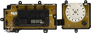 Samsung Washer Electronic Control Board DC92-00383B by Samsung