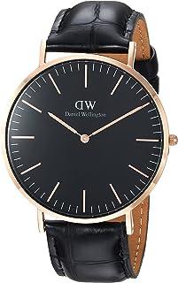 Daniel Wellington丹尼爾·惠靈頓- 中性手表- DW00100129