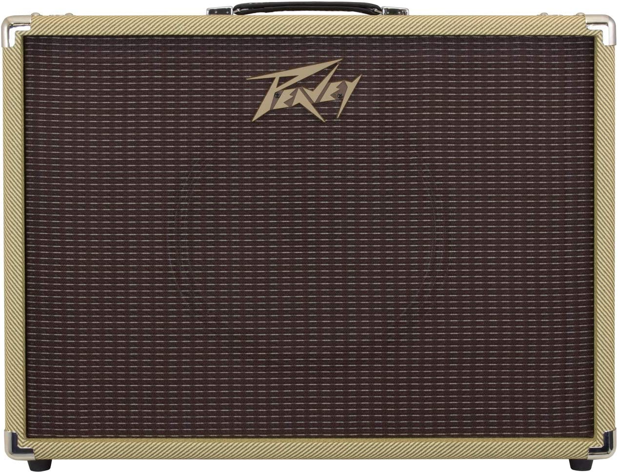 Peavey outlet 112-C 1x12 Guitar Cabinet Tucson Mall