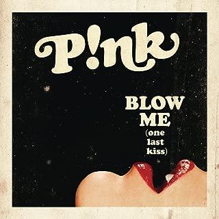 Best blow one last kiss Reviews