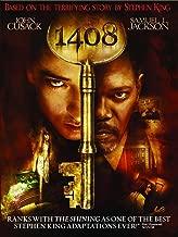 Best john cusack room 1408 Reviews