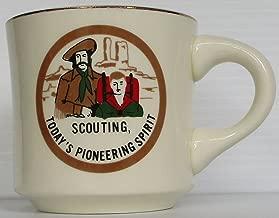 Best alamo area council of boy scouts Reviews