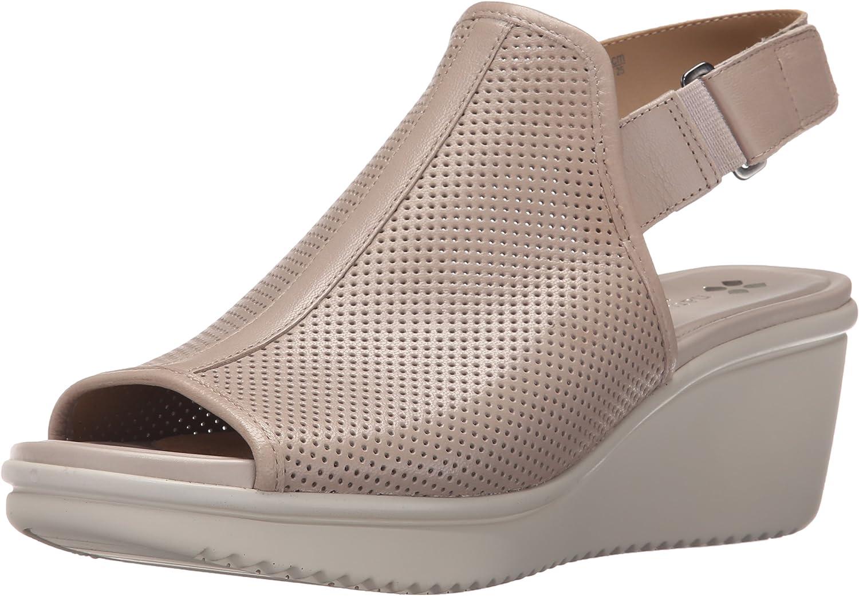 Naturalizer Women's Ardel Wedge Sandal