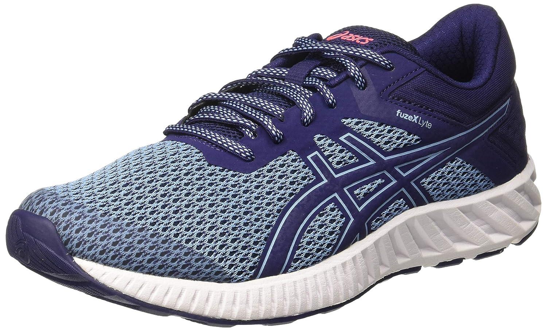 ASICS Women's FuzeX Lyte 2 Running Shoes