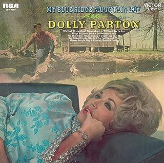Best dolly parton blue ridge mountain boy Reviews