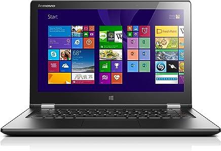 recherche pc portable windows 8.1