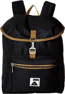 Poler - Field Pack Backpack