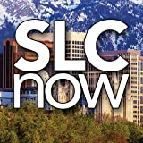 SLCnow