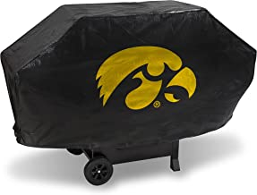 Best hawkeye grill cover Reviews