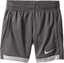 Trophy Shorts (Toddler)