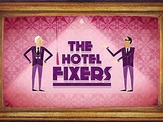hotel fixer