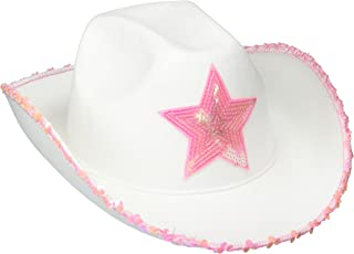 32bdf664f4a Amazon.com  Girls - Hats   Dress Up   Pretend Play  Toys   Games