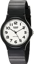 analog watch for men