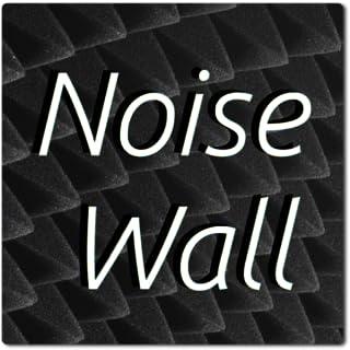 Noise Wall