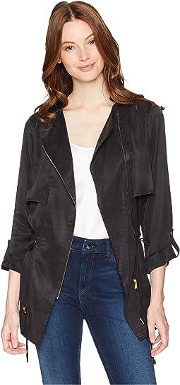 Cohen Jacket