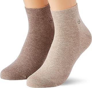 Calvin Klein Men's Socks