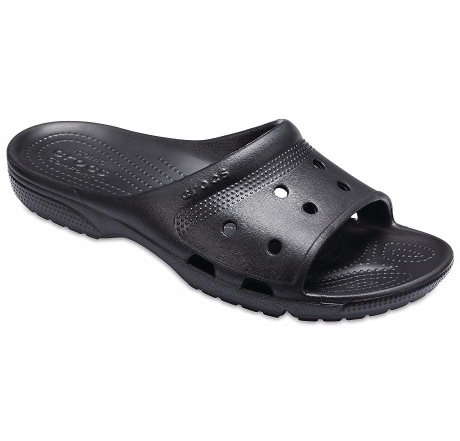 Crocs Unisex Coast Slide