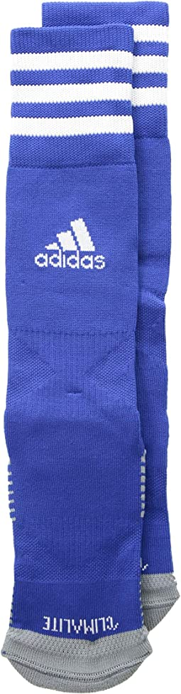Copa Zone Cushion IV Over the Calf Sock (Toddler/Little Kid)