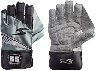 Best youth wicket keeping gloves Reviews