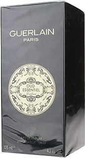 Guerlain Oud Essentiel by Guerlain Eau De Parfum Spray (Unisex) 4.2 oz Women
