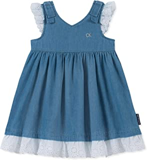 Best cheap baby girl dresses online Reviews