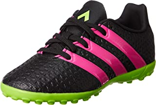 [アディダス] 運動靴 ボーイズ AF5079
