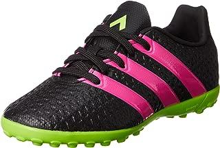Ace 16.4 TF J AF5081 Kids Shoes