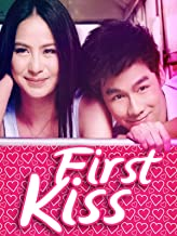 first kiss 2012 movie