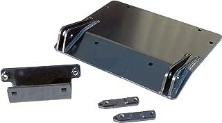 KFI Products 105250 Multi Utv Plow Mount Kit