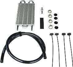 Best ford v10 oil cooler gasket Reviews