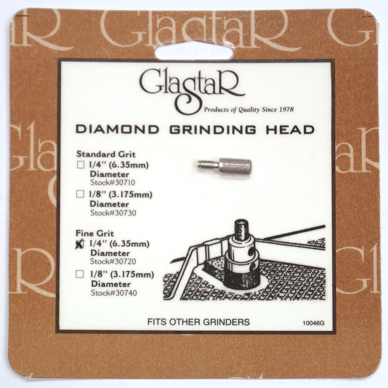 Glastar 1 Now on sale 4